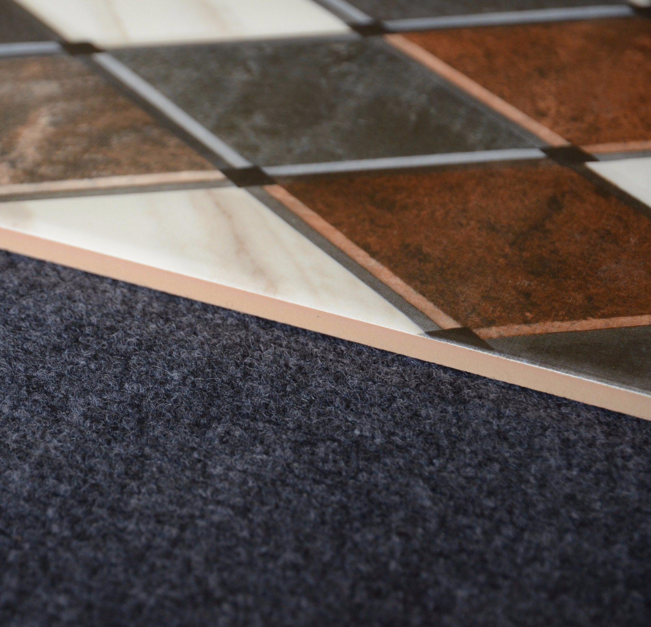 China Foshan Royal High Quality Wall And Floor Ceramic Tiles