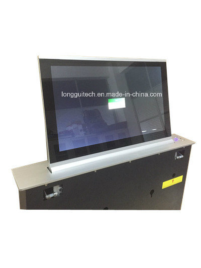 15.6 Inch LCD Lift with Monitor