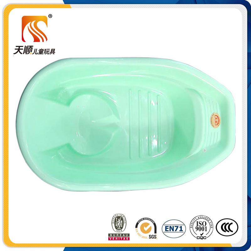 China Hot Sale Plastic Baby Bath Tub Baby Item - China Baby Item ...