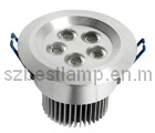 LED Downlight with CREE LED
