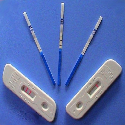 Aids Test Kit/HIV Home Test Kits/HIV Test Kit