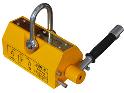 CE Permanent Magnetic Lifters (PML-001)