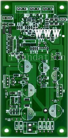china rohs membrane switch flexible printed circuit rigid pcb board rh foundation2012 en made in china com