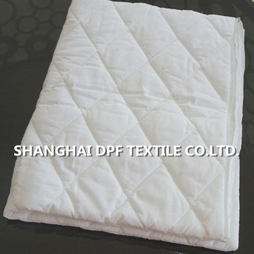 High Quality Pillow Protector (DPH7602)