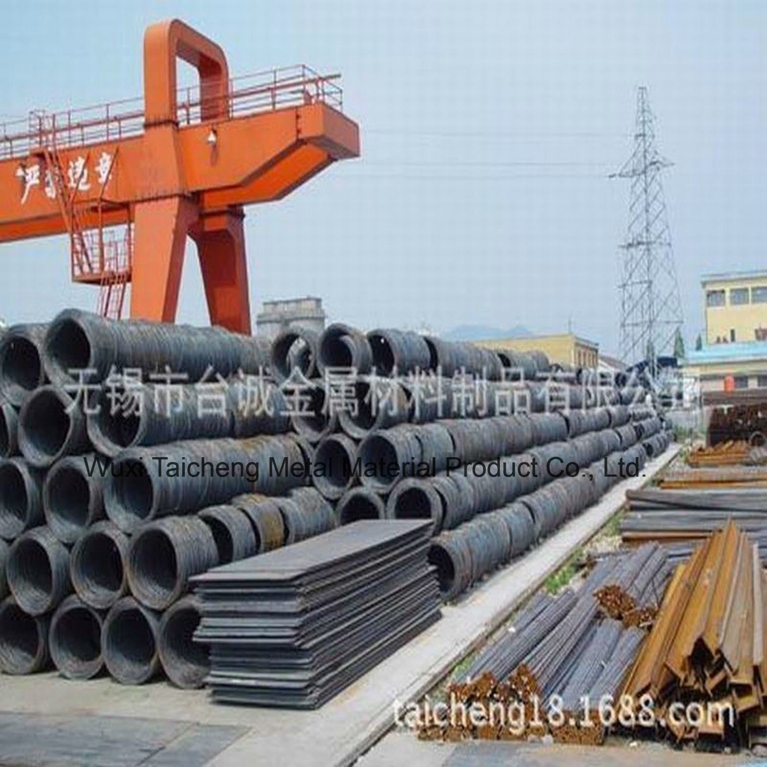 China Competitive Monel 400 Wire / Strip / Bar / Tube / Sheet Price ...