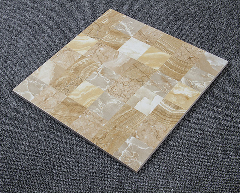 China 2017 Foshan On Sales Cheap Price Ceramic Floor Tiles China