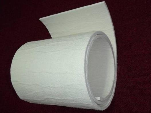 China Thermal Insulation Silica Aerogel Felts - China