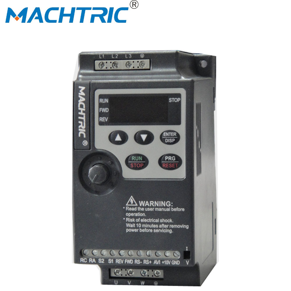 China Frequency Inverter Ac Converter Driver Motor The Answer Three Phase Converters Controller Drive Variable