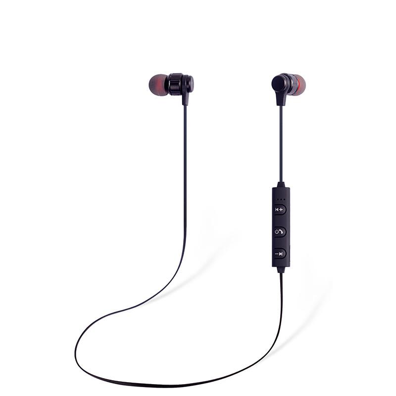 China Wireless Headset Microphone Sport Bluetooth Headset Sport Bluetooth Earphone With Microphone China Sports Bluetooth Headphones And Sport Bluetooth Earphone Price