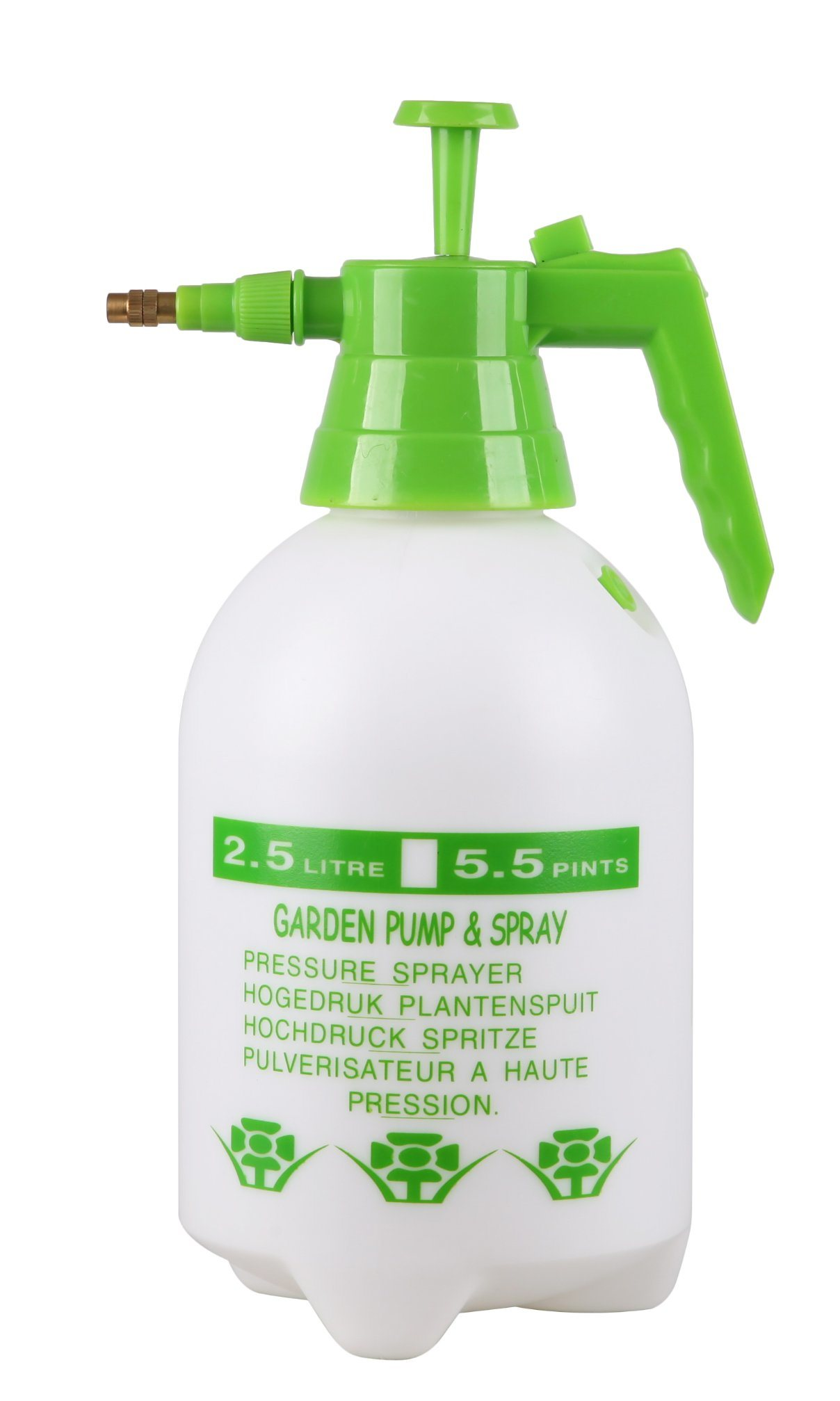 China 2 5l Garden Hand Tool Hand Pressure Chemical Resistant Cleaning Mini Water Mist Spray Bottle Sx 5073b 25 China Water Spray Bottle And Mist Spray Bottle Price