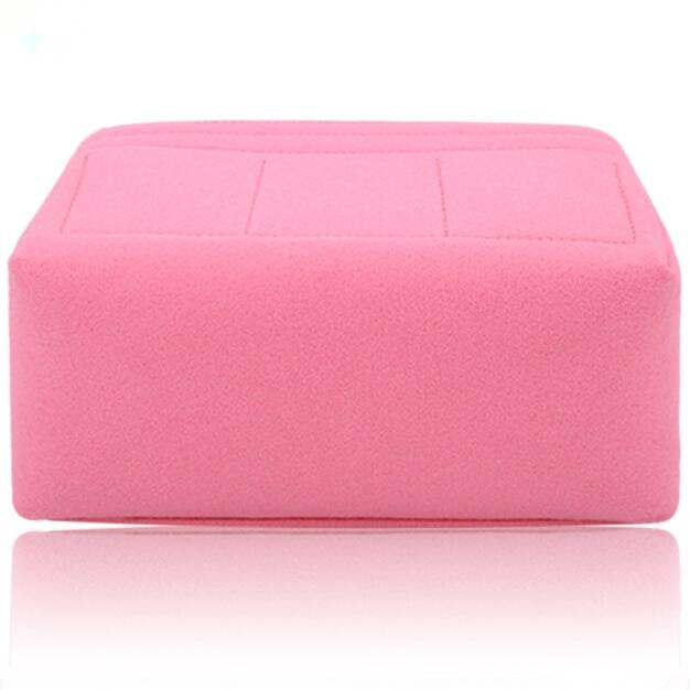 946c072e35 China Multi Pocket Felt Insert Purse Organizer Bag for Luxury ...