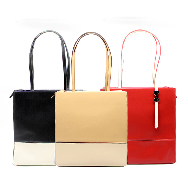 2020 Lady Custom Luxury Clutch Long Pu Leather Wallet And