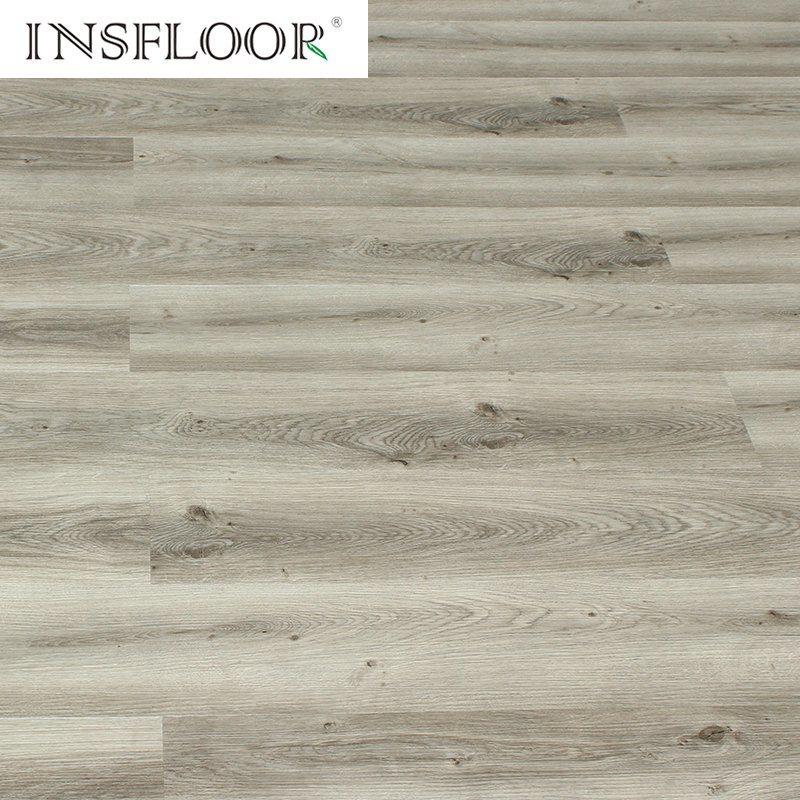 Wood Kajaria Floor Tiles, 15mm Laminate Flooring Canada