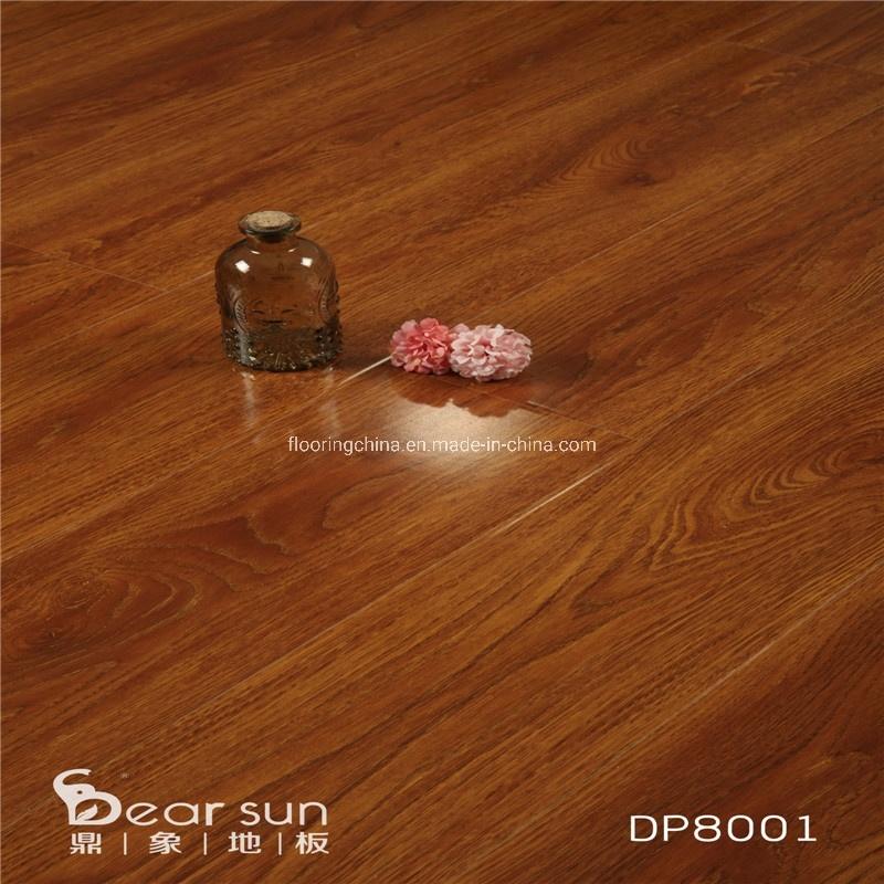 Mdf Flooring, Laminate Flooring Manufacturer