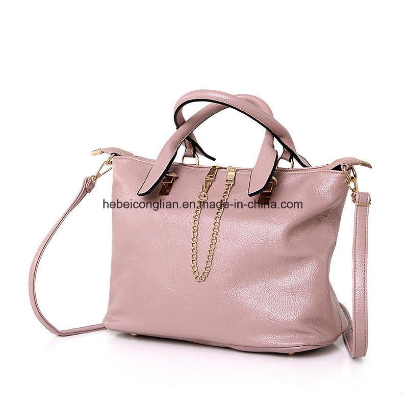 354dbbc7ba Cheap-Bulk China Characteristics Fashion Handbag Set 3in1 Ladies Fashion Bag