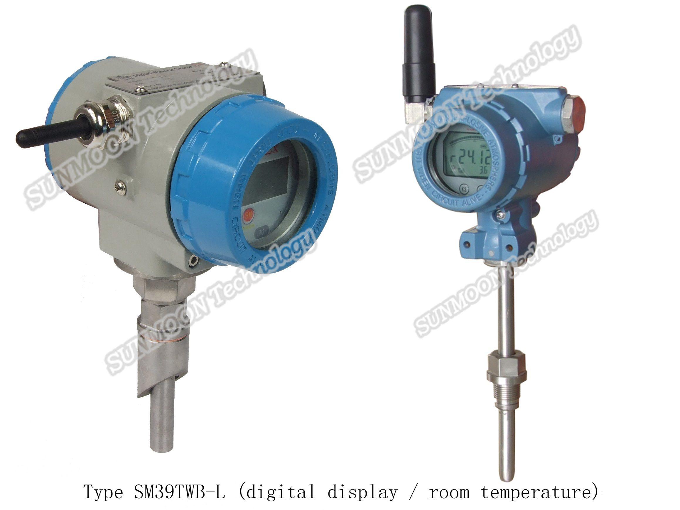 China Digital Temperature Transmitter Water Sensor Circuit 420ma Pt100 Buy Manufacturers Suppliers