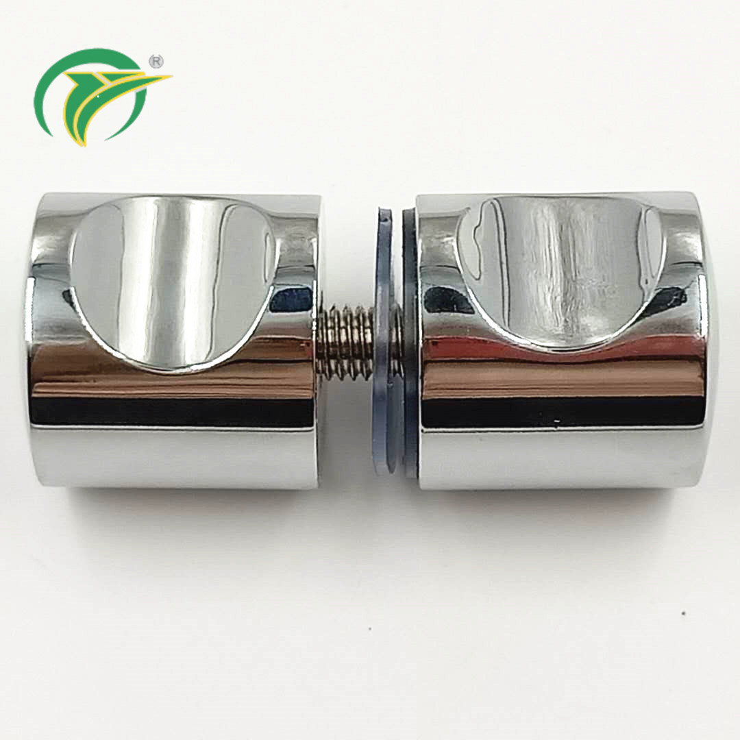 China Door Hardware Glass Shower Door Knob China Door Handle