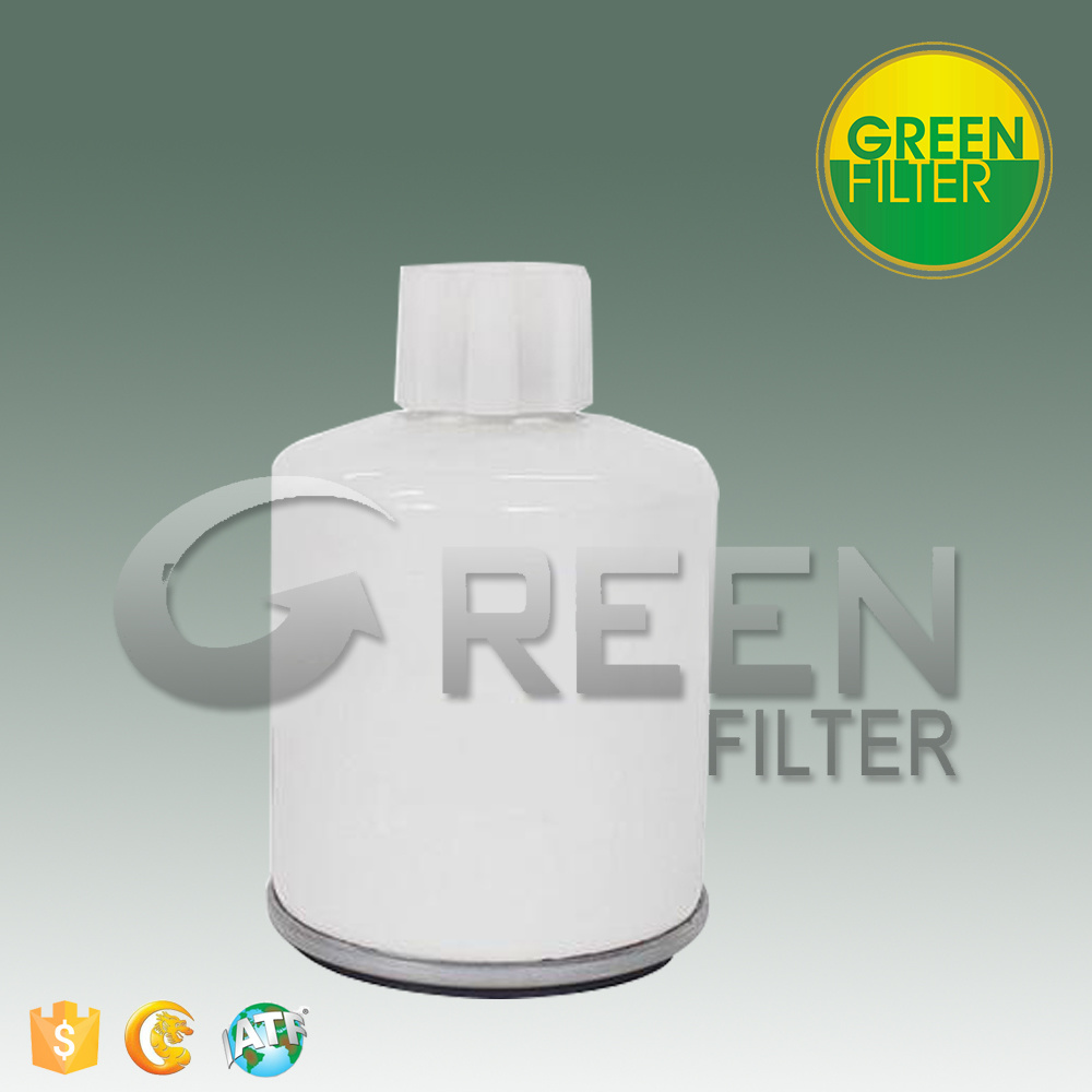 China 6667352 Bf1257 P551039 Clark Fuel Water Separator Filter 33192 Fs1235  6647773 - China Clark, Filter