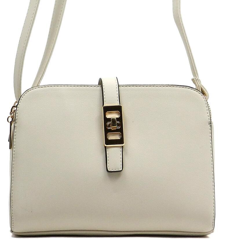 the best attitude the best great fit China Fashion Handbags on Sale Designer Handbags Online ...