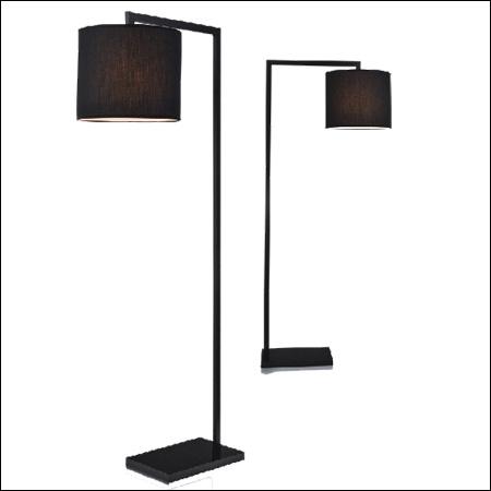 Standing Lighting Floor Lamp