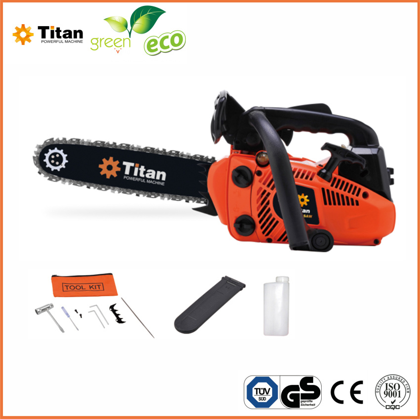 25cc Chain Saws (TT-CS2500) pictures & photos