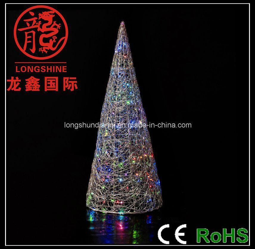 china led 3d christmas tree lightled acrylic modelingled tree light china led 3d christmas tree light 3d led decoration tree light - 3d Acrylic Christmas Decorations