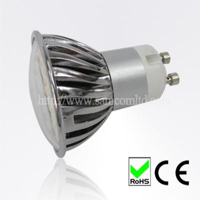 Led Light Bulbs Enclosed Ceiling Fixture Energyefficientfloodlights