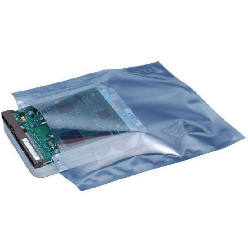 Anti-Static Shielding Bag pictures & photos