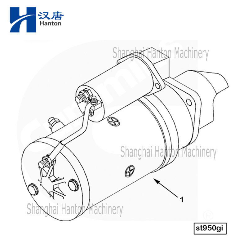 Fuel Filter Cross Reference Fuel Free Engine Image For
