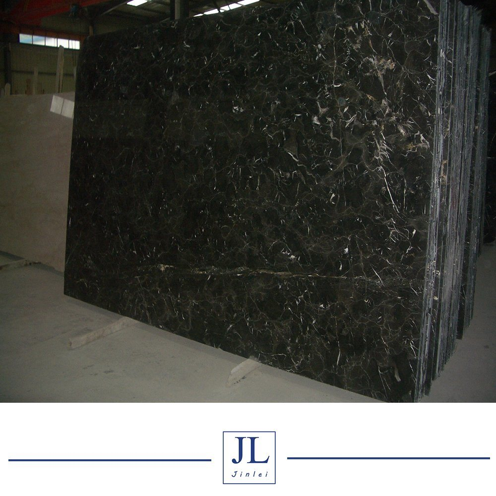 China Dark Light Emperador Polished Marble Slabs For Wall Tile Flooring Tile Decoration Bathroom Vanity Countertop Riser Thread China Marble Flooring Floor Tile