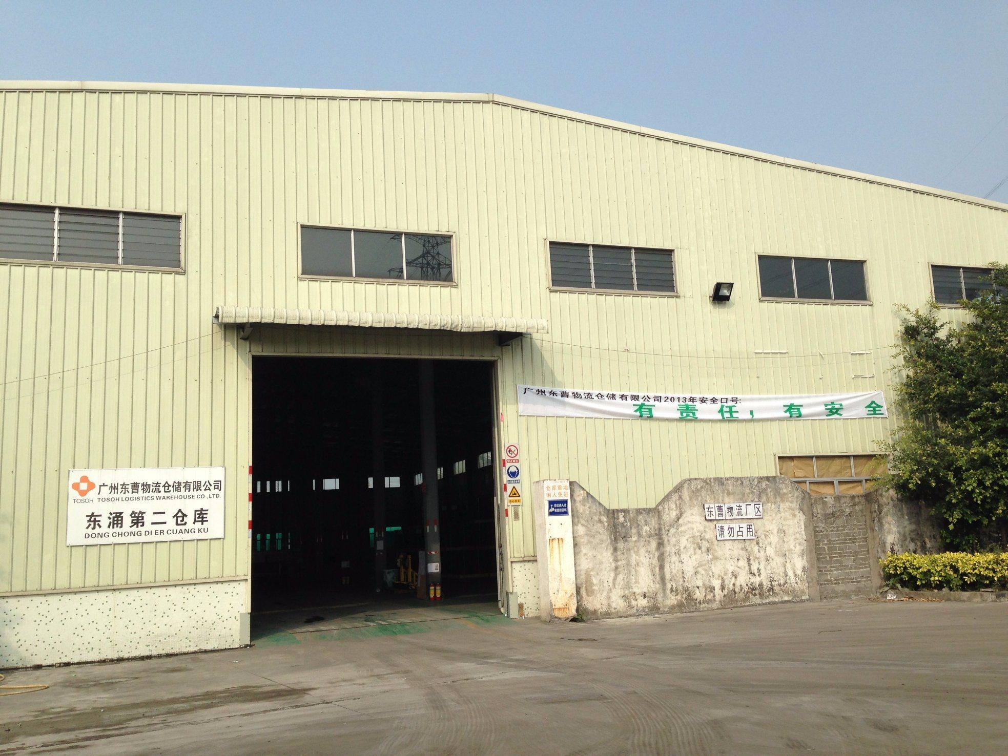 China Customized Galvanized Garage Roller Door Cheap Steel Roller