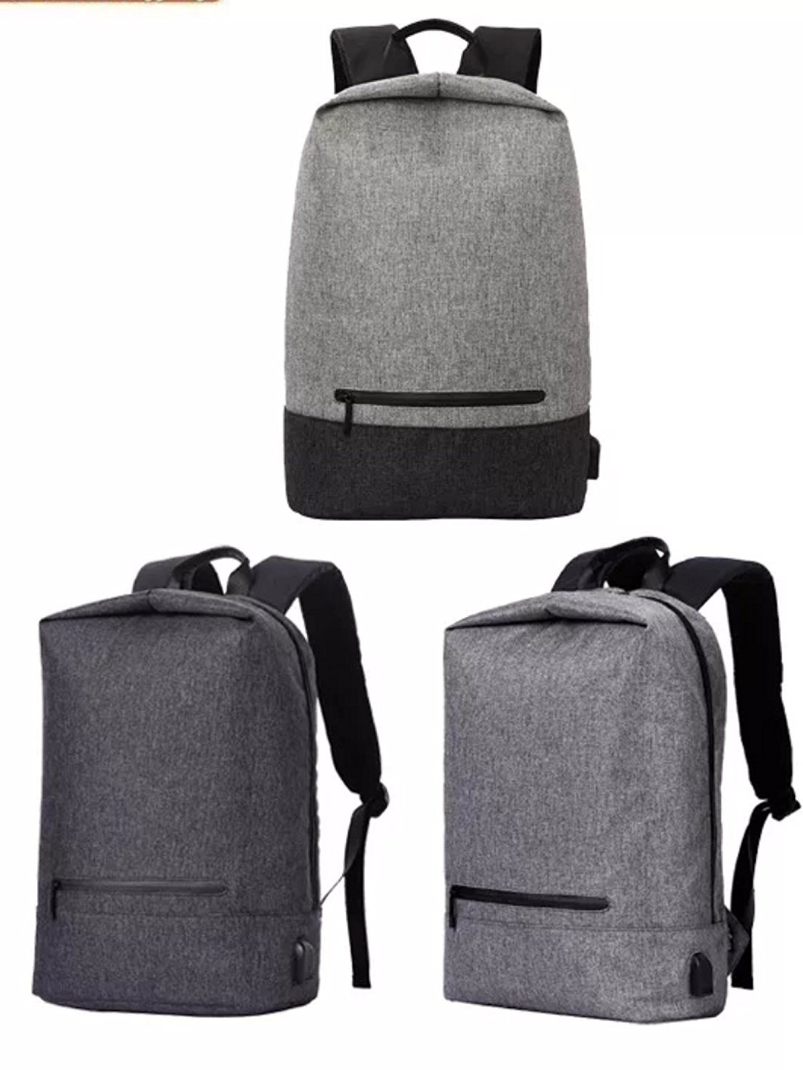 Book Backpack Cheap Book Bags for Teens School Backpacks