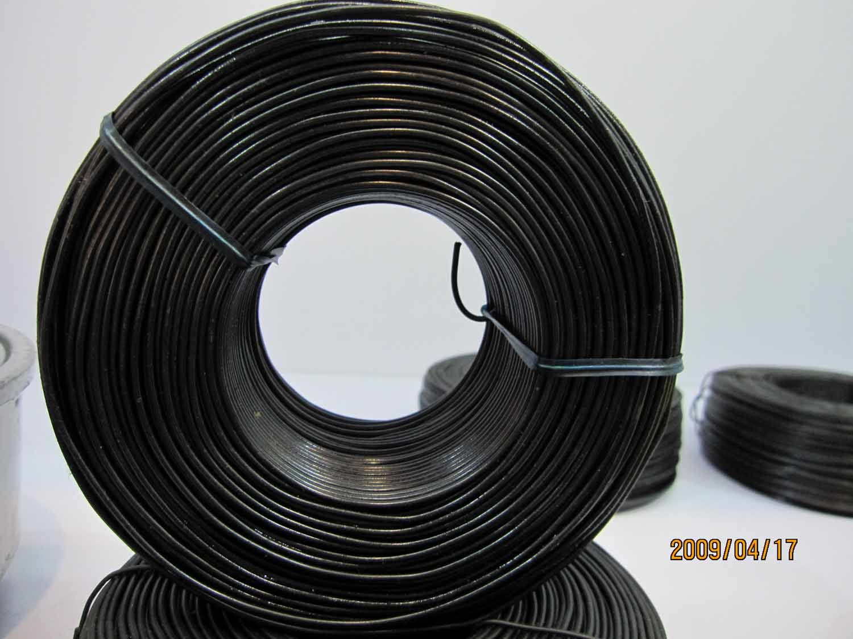 Amazing Rebar Wire Twister Lowe S Sketch - Wiring Diagram Ideas ...