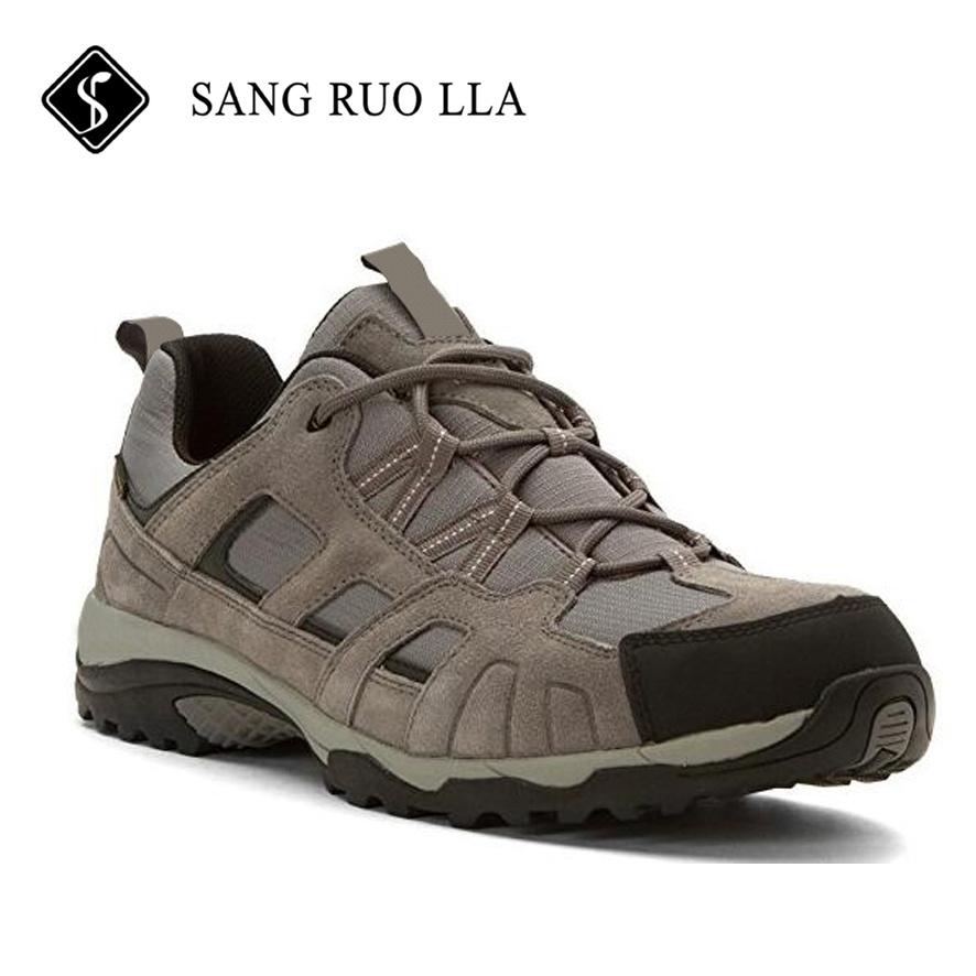 7b59678039b [Hot Item] Factory Direct Hiking Shoes Most Durable Shoes, Most Cheap  Hiking Shoes Wholesale