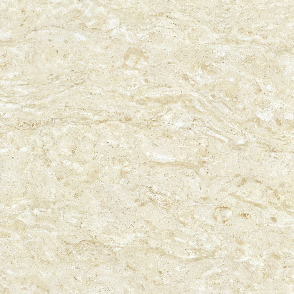 China Marble Tile Marble Tile Manufacturers Suppliers Madein