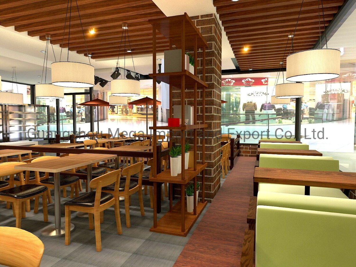 China Modern Solid Wood Cafe Restaurant Tables Furniture And Restaurant Chairs China Moden Restaurant Chair Restaurant Cafe Chair