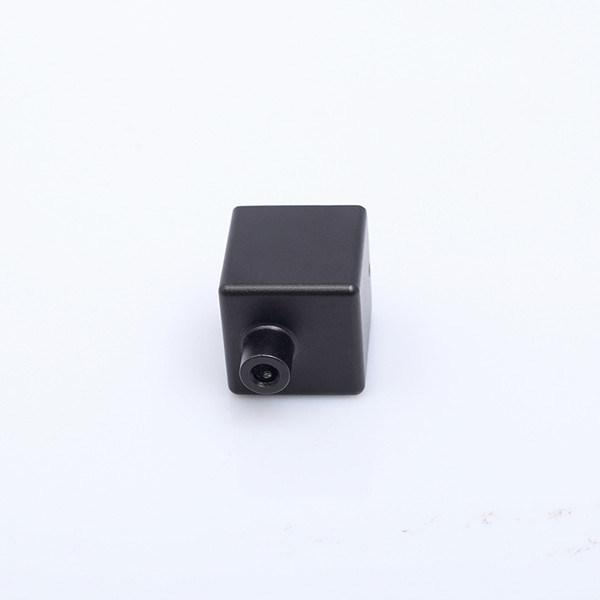 Small Batch Production Different Camera Parts pictures & photos