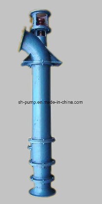 Zl Types Farmland Irrigation Water Drainage Pump pictures & photos