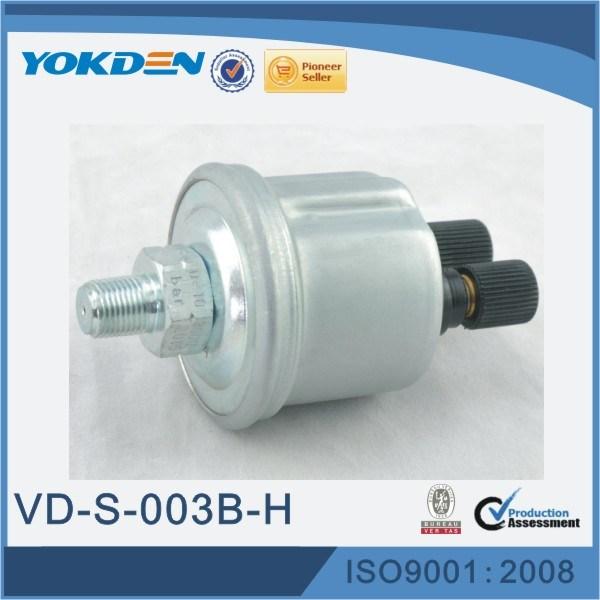 [Hot Item] Replacement Oil Pressure Sensor Vd-S-003b-H Generator Parts