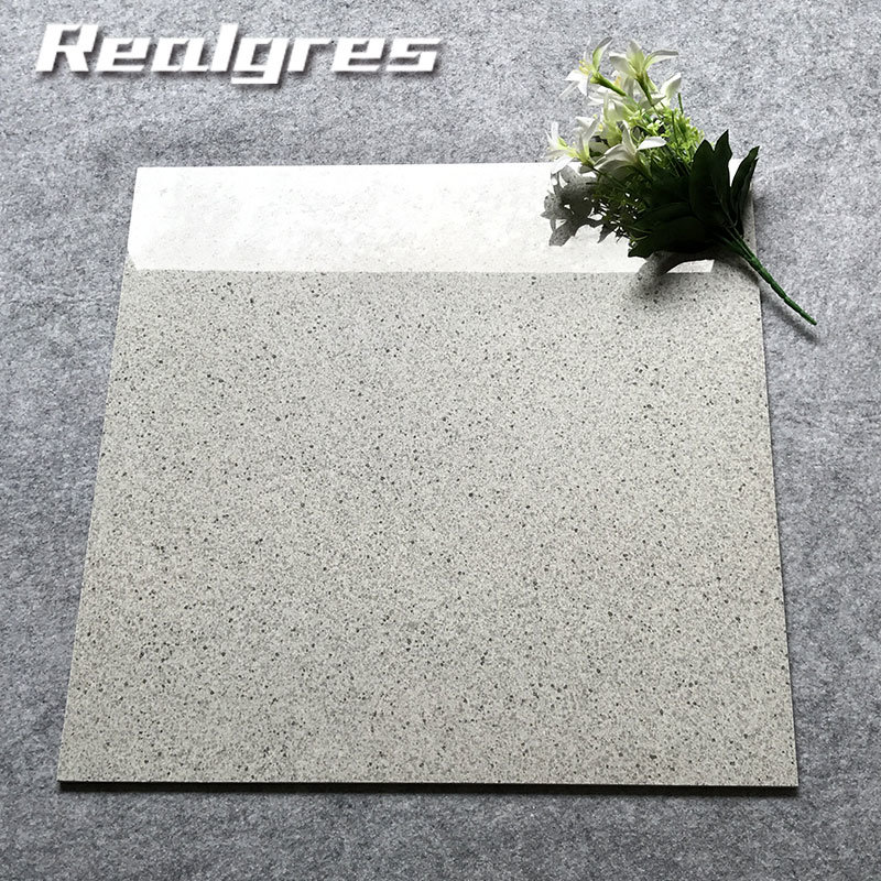 Alibaba China Supplier Full Body Outdoor Polished Marble Flooring