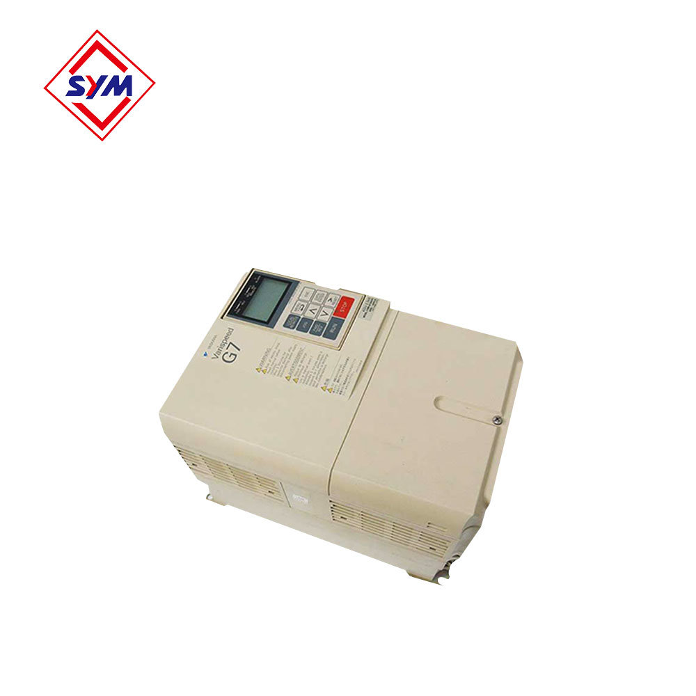 Inverters For Sale >> Hot Item Tower Crane Electrical Motor Inverters For Sale