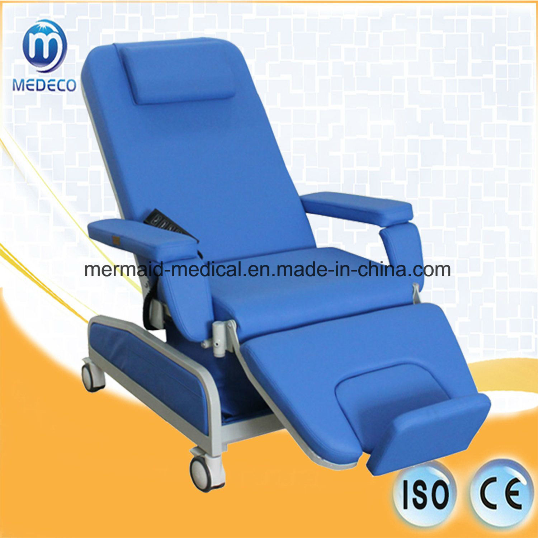 magnatek enterprises chair dialysis chairs