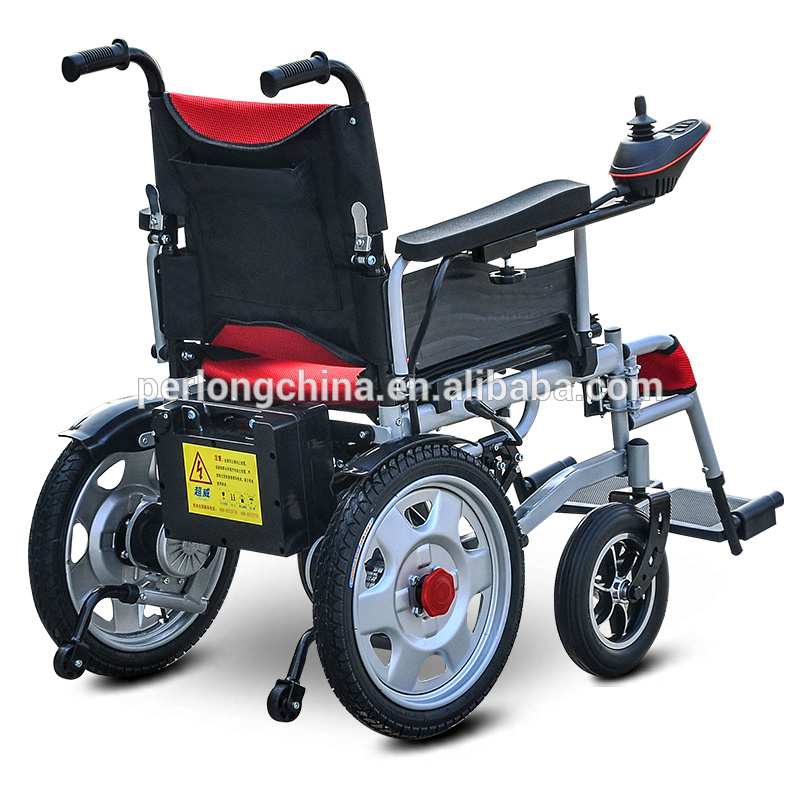 China 30° Clamp Hospital Electric Wheelchair Photos & Pictures
