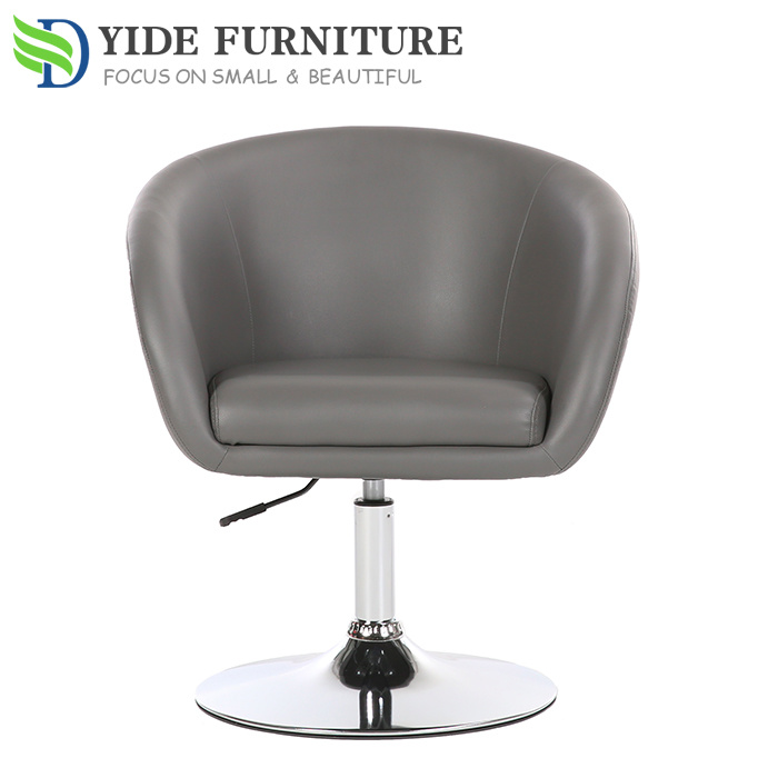 Outstanding Hot Item Popular Pvc Cheap Used Bar Stools Backless Height Adjustable Lamtechconsult Wood Chair Design Ideas Lamtechconsultcom