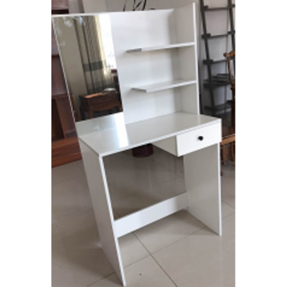 China Wholesale Simple Design Modern White Mirrored Bedroom Makeup Dresser Table China Dresser With Mirror,United Airlines Baggage Policy Economy