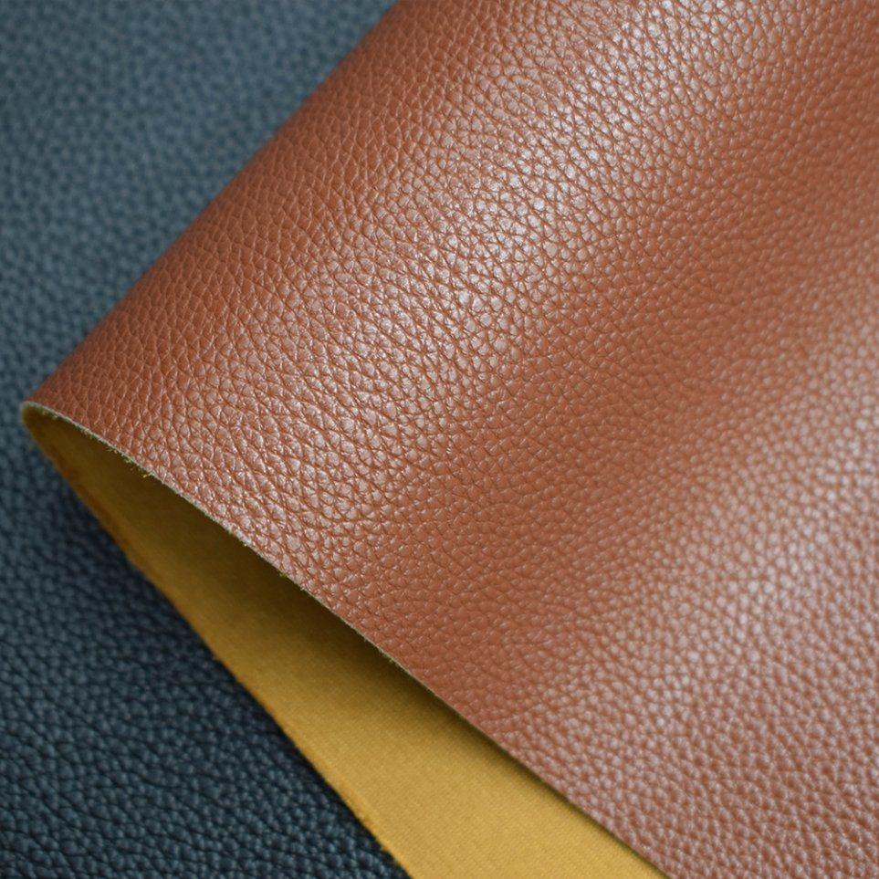 Kết quả hình ảnh cho Artificial leather