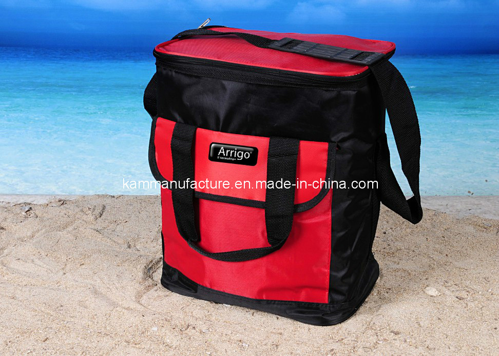 Beach Cooler Bag Beach Insulated Bag Beach Thermal Bag