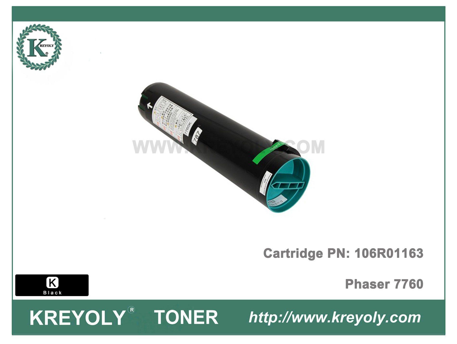 Compatible with XEROX CT350941 Toner Cartridge for XEROX DOCUCENTRE-IV3070 4070 5070 Digital Copier Toner Cartridge Drum,Black