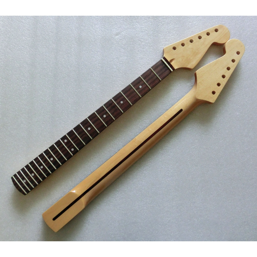 Strat Wiring Kit Canada Solutions Guitar Fender Harness Pickup 1v2t 5 Way Switch 500k Pots Ebay China Quality Alder Canadian Maple Neck Diy Kits Diagram Inspirational 1977 Stratocaster