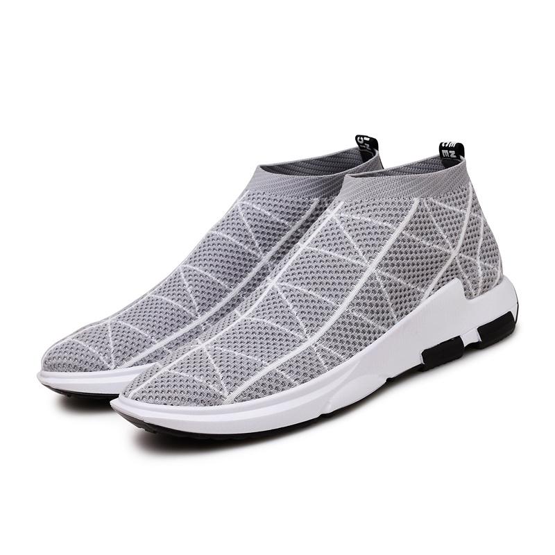 China 2019 Fashion Sport Shoes New